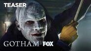 "GOTHAM 5x12 ""Meet Mr"