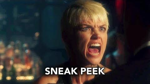 "Gotham 5x02 Sneak Peek ""Trespassers"" (HD) Season 5 Episode 2 Sneak Peek"