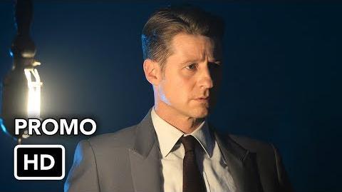 """Gotham 4x06 Promo """"Hog Day Afternoon"""" (HD) Season 4 Episode 6 Promo"""