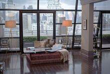 Item6.rendition.slideshow.gotham-set-design-07-penthouse