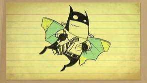 File:Gotham-City-Impostors-glider-rig-590x332.jpg