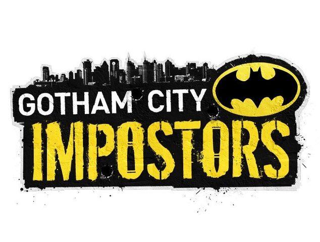 File:Gotham-city-imposters-logo 0.jpg