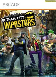 Gotham city imposters frontcover large 8ozTVSQGoRqmJfN