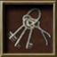 Wytrych G3 (ikona)