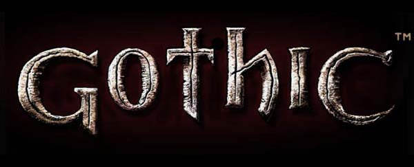 Gothicbanner