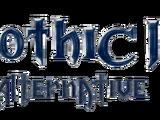 Gothic 3 Alternative