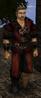 Pirat kuternoga