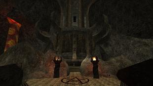 Świątynia Requiem