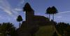 Bergkloster5