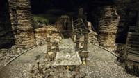 Faring (Gothic 3, świątynia)