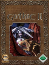 250px-Gothic2cover