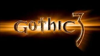 Gothic 3 Soundtrack (Full)