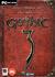 Gothic 3 (oficjalna okładka) (by SpY)