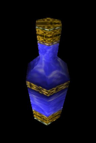 Eliksir magicznej energii