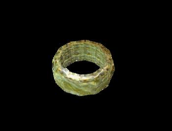 Złoty pierścień