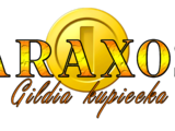Araxos – Gildia Kupiecka