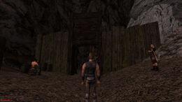 Gothic Edycja rozszerzona 3 (mod)