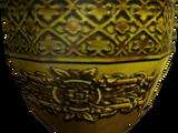 Złoty puchar