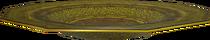 Złoty talerz (by SpY)