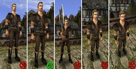 Perspektywa postaci (przykłady) (by SpY)