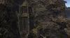 Klasztor wody
