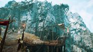 Winda za Drzewem Wisielców (Teaser)