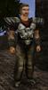 Myrtański Pancerz Żołnierza