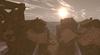 3dzielnicaVengardu8