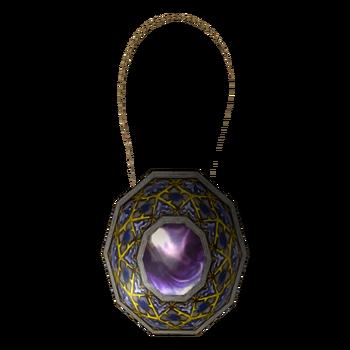 Amulet magii w Gothic II