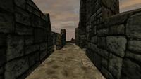 Stara cytadela (2)
