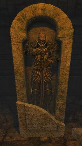 Szczątki Lorda Dominique
