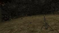 Opuszczona kopalnia 4 (G1)