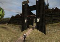 GothicMod 2003-01-01 07-21-37-21