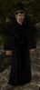 Kapłan Gatyah