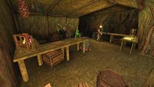 Laboratorium Kaloma (wnętrze) (2)