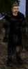 Mroczny spcernik