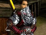 Szakal (człowiek)
