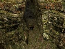 Jaskinia (Angusa i Hanka by Jakimix135xd)
