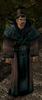 Mnich WIedzy