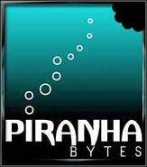 Piranha public domain (R)