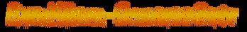 """Logo <a href=""""/pl/wiki/Modyfikacja"""" title=""""Modyfikacja"""">modyfikacji</a>"""