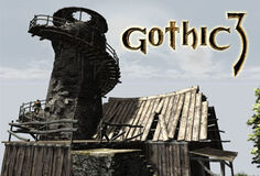 Gothic3 ardea(by Prooskar)