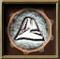 Okara ikona
