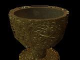 Puchar Duszy
