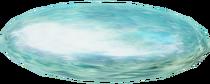 Kamień przodków Ejnara