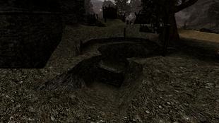 Arena w Starym Obozie (G2)