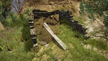 Kamień teleportacyjny do Lago