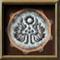 Sala tronowa Rhobara II ikona