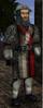 Myrtański Pancerz Żołnierza2