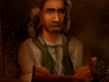 Orlan (karczmarz)
